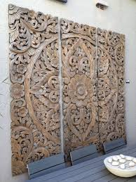 best 25 wood carving ideas on wood carving