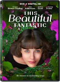 this beautiful fantastic dvd release date june 20 2017