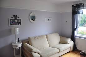 dulux grey paint living room chalk blush dulux paintbest 20 dulux