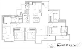 condominiums condo straits mansions
