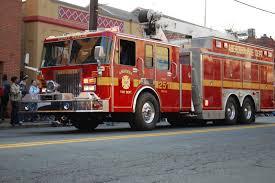 Fire Pit Regulations by Aberdeen Fire Department U2013 Aberdeen Md