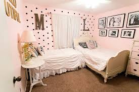 small bedroom ideas for girls boy and girl shared bedroom ideas for small rooms womenmisbehavin com