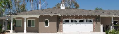 Southern Home Remodeling Home Remodeling Kitchens Bathrooms And More Inland Empire Ca