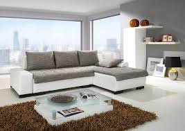 Living Room Corner Table by Living Room Nice Living Room Design With L Shape Leather Sofa