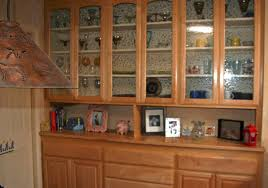 100 kitchen glass cabinet best 25 gray kitchen cabinets
