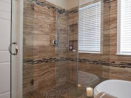 5x8 Bathroom Remodel Cost by Remarkable Home Depot Bathroom Renovation Cost Contemporary Best