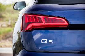 Audi Q5 8r Tdi Review - first drive audi q5 2 0 tfsi