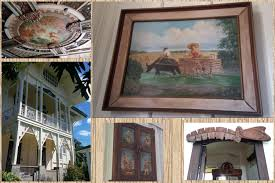 seraphimsnotes blogspot com part 2 heritage houses bloggers old houses brings back good memories when i was still little during my summer vacation on my grand mother s ancestral home in ilocos sur i can t forget