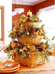 109 best thanksgiving decor inspiration ashton woods images on