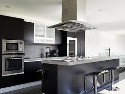 meuble cuisine laqué revêtements de cuisine polymère ou laqué