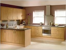 bodenfliesen küche bodenbelag küche bodenfliesen braune wände