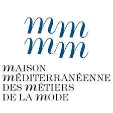 chambre syndicale de l habillement marseille mmm marseille interstyleparis le portail du stylisme de mode