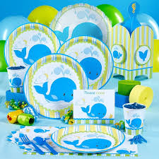 whale baby shower ideas whale baby shower party supplies baby shower diy