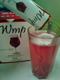 Obat Wmp jual obat herbal wmp diet wmp pelangsing wmp slim juice wmp juice