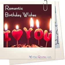 best 25 romantic birthday ideas on pinterest romantic ideas