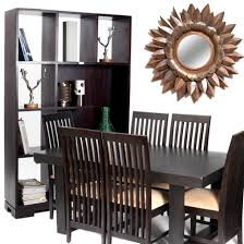 bedroom furniture online shopping home furnishing stores u0026 home