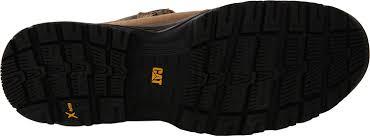 s steel cap boots nz amazon com caterpillar s diagnostic waterproof steel toe