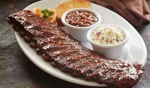 smokey bones bar u0026 fire grill
