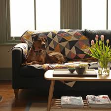 Throws For Sofa by How To Give New Look To The Sofa U2013 Interior Designing Ideas