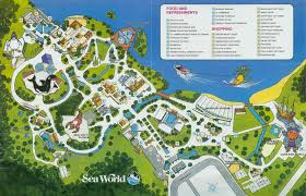 cedar fair parks map 5 tragic reasons why the s largest theme park stands