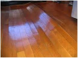 moisture and how it effects solid wood flooring the flooring