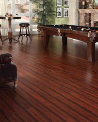 beautiful porcelain floors that look like wood home design image