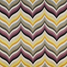 Upholstery Tampa Fl Upholstery Fabric Striped Cotton Viscose Florida Tampa
