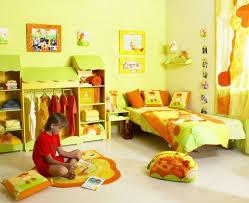 chambre enfant savane déco savane chambre bébé