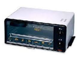cuisine compacte athene rakuten global market cuisine oven from delonghi compact