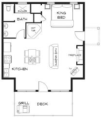 luxury cabin floor plans luxury cabins heartland lodge resort