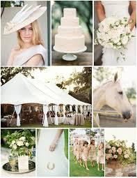 wedding dresses derby kentucky derby wedding inspiration archives southern weddings