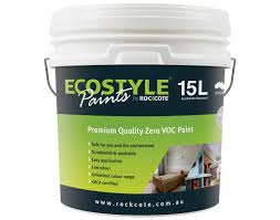 interior paints u2013 enviro coatings australia