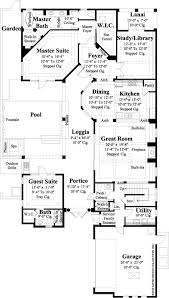 interior home plans 1072 best home floorplans i 3 images on floor plans