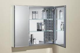 Ikea Bathroom Cabinet Storage Impressive Bathroom Medicine Cabinet Ikea Wall Mounted 2726 Home