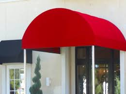 Awnings Baltimore Mark Baltimore Entry Canopy Awning 8 Feet