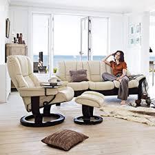 Stressless Windsor Sofa Price Stressless Windsor Sofa Berkowitz Furniture