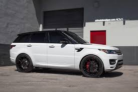 range rover rims land rover range rover sport on adv5 2 mv1 sl by wheels boutique