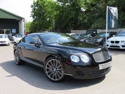 metallic pink bentley used bentley cars for sale in colchester essex george kingsley