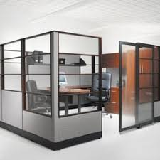 Premier Office Furniture by Premier Office Design U0026 Furniture Furniture Stores Centerville