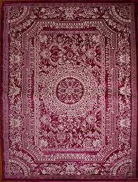 Affordable Persian Rugs Cheap Area Rugs Persian Rugs Contemporary Rugs Superior Rugs