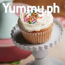 cake frosting 101 what type of frosting is that yummy ph