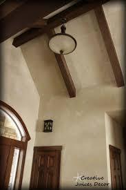 Old Wooden Furniture 71 Best Reclaimed Wood Furniture U0026 Design Images On Pinterest