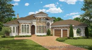 new house plans newest home plans new house plans sater design collection