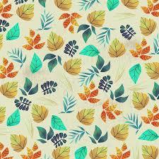 squirrel wrapping paper blue teal autumn scrapbook paper pack 24 leaf acorn squirrel