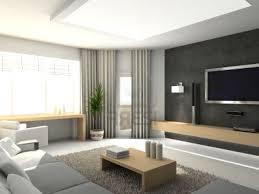 wohnzimmer modern gestalten wohndesign 2017 unglaublich attraktive dekoration wohnzimmer
