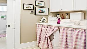 laundry room curtains for sale homes zone