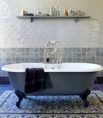Moroccan Tile Bathroom Best 25 Glazed Tiles Ideas Only On Pinterest Newland