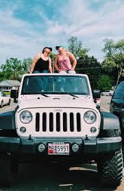 121 best u2022jeep u2022 images on pinterest jeep jeep jeep and jeep life
