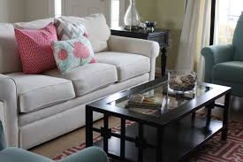 how to organize your living room home art interior