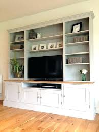 Flat Screen Tv Wall Cabinet With Doors Tv Wall Cabinet Awesome Wall Cabinets On Wall Mount Cabinets Wall